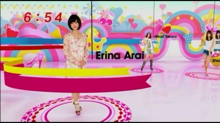 f:id:da-i-su-ki:20110401072919j:image