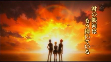 f:id:da-i-su-ki:20110406005733j:image