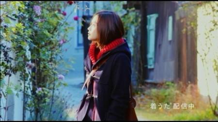 f:id:da-i-su-ki:20110408014726j:image