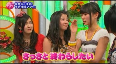 f:id:da-i-su-ki:20110408020320j:image