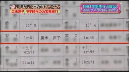 f:id:da-i-su-ki:20110415011504j:image