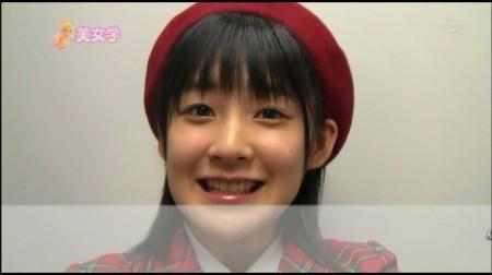 f:id:da-i-su-ki:20110415070019j:image
