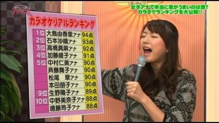 f:id:da-i-su-ki:20110415231111j:image
