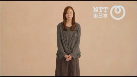 f:id:da-i-su-ki:20110416054657j:image