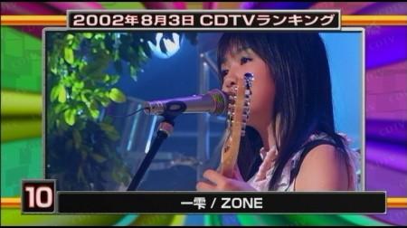 f:id:da-i-su-ki:20110416231154j:image