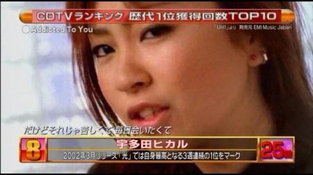 f:id:da-i-su-ki:20110418213529j:image