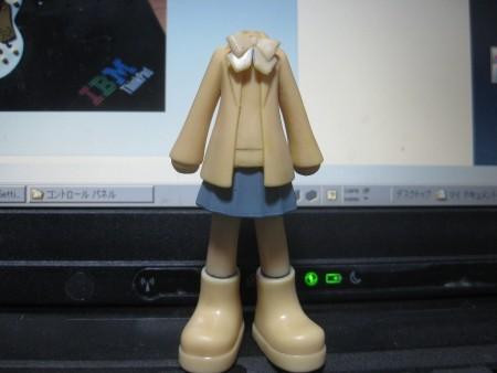 f:id:da-i-su-ki:20110419200151j:image
