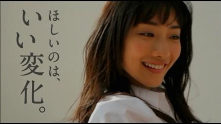 f:id:da-i-su-ki:20110426011402j:image