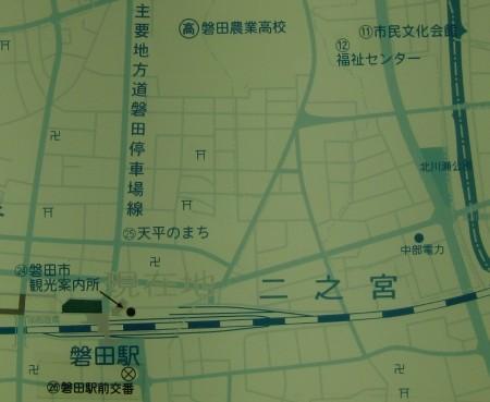 f:id:da-i-su-ki:20110430005436j:image