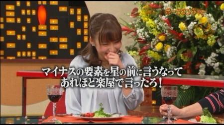 f:id:da-i-su-ki:20110501103527j:image