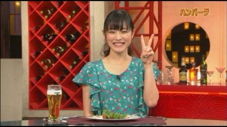 f:id:da-i-su-ki:20110501123041j:image