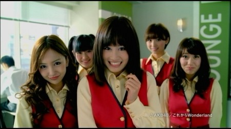 f:id:da-i-su-ki:20110501125402j:image