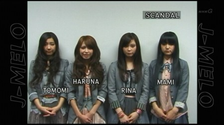 f:id:da-i-su-ki:20110501201445j:image