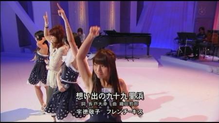 f:id:da-i-su-ki:20110502100041j:image