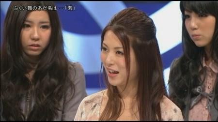 f:id:da-i-su-ki:20110502100259j:image
