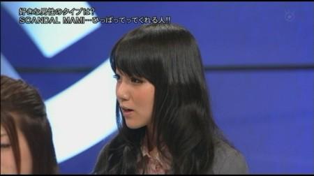 f:id:da-i-su-ki:20110502101011j:image
