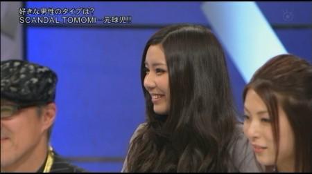 f:id:da-i-su-ki:20110502101012j:image