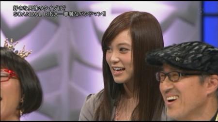 f:id:da-i-su-ki:20110502101013j:image