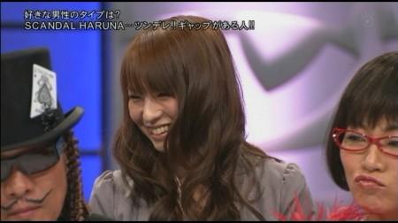 f:id:da-i-su-ki:20110502101014j:image