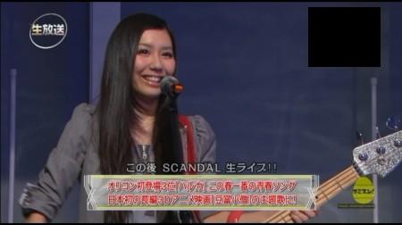 f:id:da-i-su-ki:20110503002759j:image