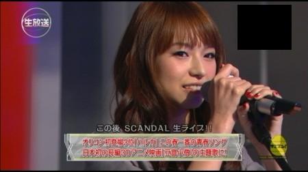 f:id:da-i-su-ki:20110503002801j:image