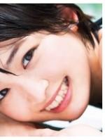 f:id:da-i-su-ki:20110503102638j:image