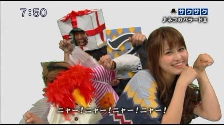 f:id:da-i-su-ki:20110507090051j:image
