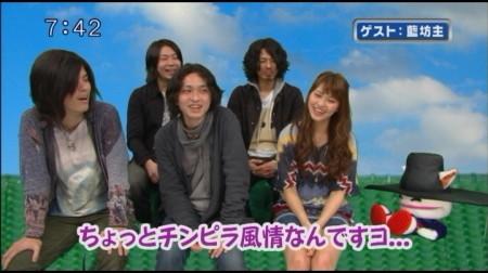 f:id:da-i-su-ki:20110507100145j:image
