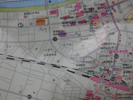 f:id:da-i-su-ki:20110508095937j:image