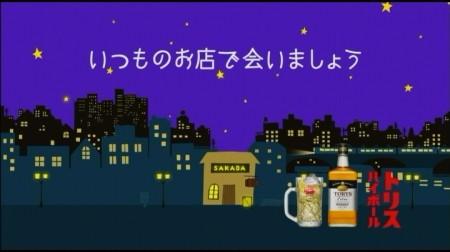 f:id:da-i-su-ki:20110511233723j:image