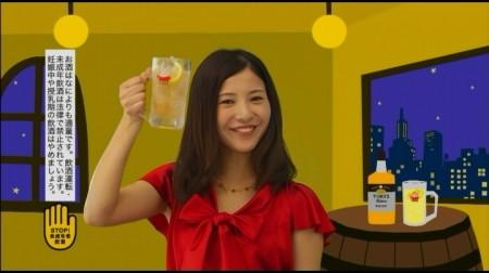 f:id:da-i-su-ki:20110511233724j:image