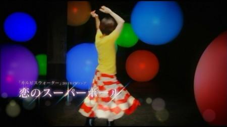 f:id:da-i-su-ki:20110511235047j:image