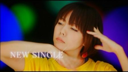 f:id:da-i-su-ki:20110511235048j:image