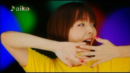 f:id:da-i-su-ki:20110511235050j:image