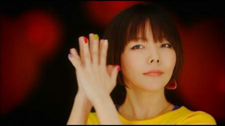 f:id:da-i-su-ki:20110511235051j:image