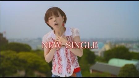 f:id:da-i-su-ki:20110511235239j:image