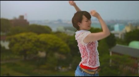 f:id:da-i-su-ki:20110511235241j:image