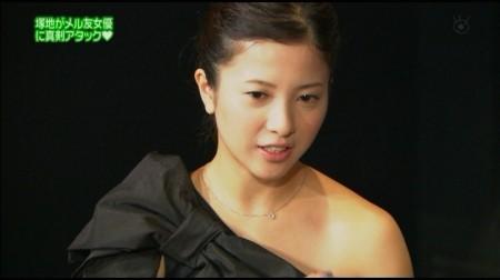 f:id:da-i-su-ki:20110511235533j:image