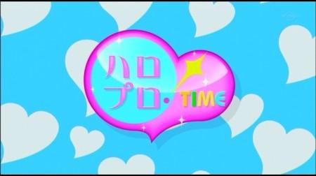 f:id:da-i-su-ki:20110512221116j:image