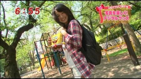 f:id:da-i-su-ki:20110519220931j:image
