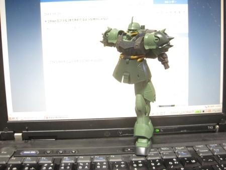 f:id:da-i-su-ki:20110520235529j:image