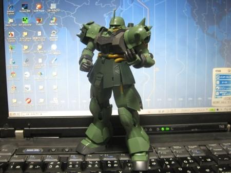 f:id:da-i-su-ki:20110521045455j:image