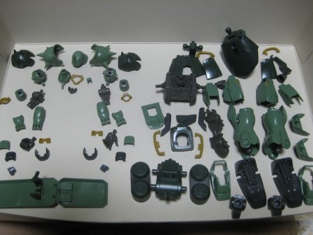f:id:da-i-su-ki:20110521055256j:image