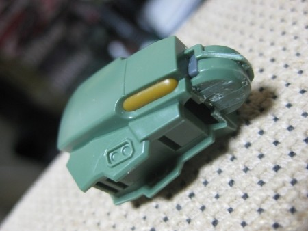 f:id:da-i-su-ki:20110521100323j:image