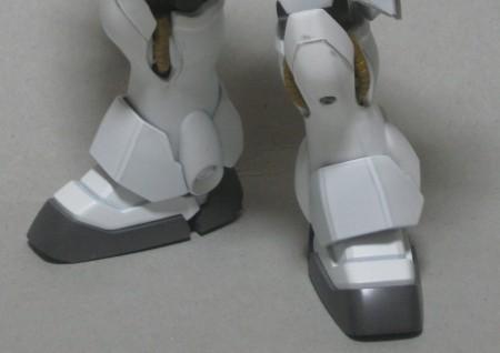 f:id:da-i-su-ki:20110521233304j:image