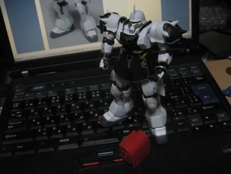 f:id:da-i-su-ki:20110521235936j:image
