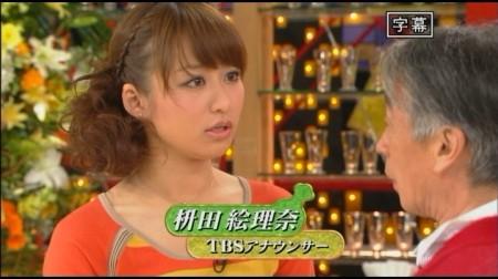 f:id:da-i-su-ki:20110522094940j:image