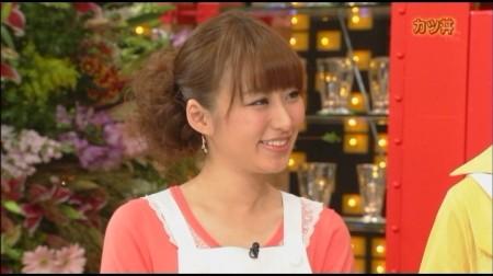 f:id:da-i-su-ki:20110522095812j:image