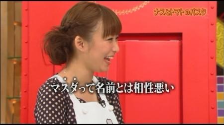 f:id:da-i-su-ki:20110522100752j:image
