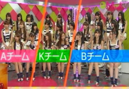 f:id:da-i-su-ki:20110522220834j:image